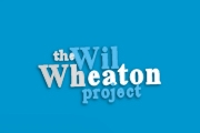 The Wil Wheaton Project on Syfy