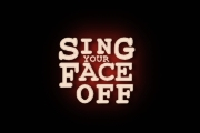 Sing Your Face Off on ABC