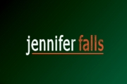 Jennifer Falls on TV Land