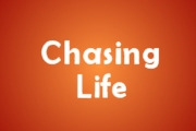 Chasing Life on Freeform