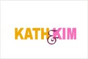 Kath & Kim on NBC