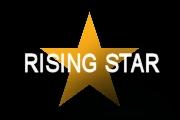 Rising Star on ABC