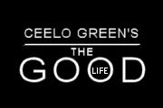 CeeLo Green's The Good Life on TBS