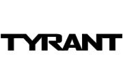 Tyrant on FX