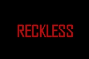 Reckless on CBS
