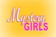 Mystery Girls on Freeform