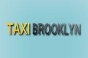 Taxi Brooklyn on NBC