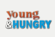 Young & Hungry on Freeform