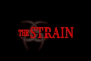 'The Strain' Renewed For Final Fourth Season