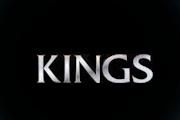 Kings on NBC