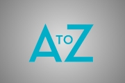 A to Z on NBC