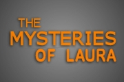 The Mysteries of Laura on NBC