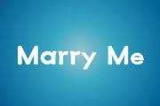 Marry Me on NBC