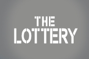 The Lottery on Lifetime