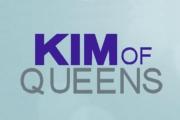 Kim of Queens on Lifetime