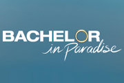 Bachelor in Paradise on ABC