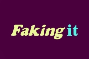 Faking It on MTV