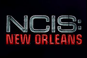 'NCIS: New Orleans' Ending With Season 7