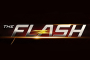 'The Flash' Renewed For Season 6