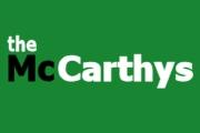 The McCarthys on CBS