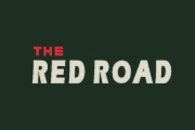 The Red Road on SundanceTV