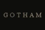 Fox Renews Gotham