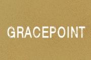 Gracepoint on Fox