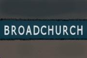 Broadchurch Renewed For Season 3