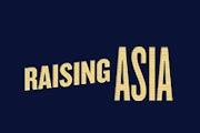 Raising Asia on Lifetime