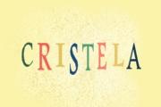 Cristela on ABC