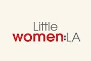 Little Women: LA on Lifetime