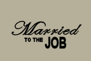 Brandi and Jarrod: Married to the Job on A&E
