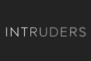 Intruders on BBC America
