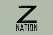 Z Nation on Syfy