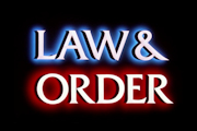 Law & Order on NBC
