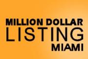 Million Dollar Listing Miami on Bravo