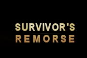 Survivor's Remorse on Starz