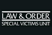 Law & Order: SVU' Renewed For Season 21