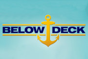 Below Deck on Bravo