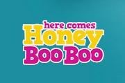 Here Comes Honey Boo Boo on TLC