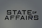 State of Affairs on NBC
