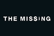 The Missing on Starz
