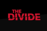 The Divide on WE tv