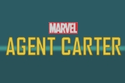 Marvel's Agent Carter on ABC