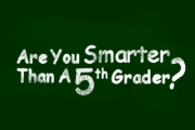 'Are You Smarter Than A 5th Grader?' Sets Return