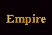 'Empire' Renewed For Season 6