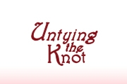 Untying the Knot on Bravo