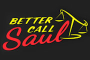 Better Call Saul on AMC