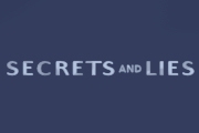 Secrets and Lies on ABC
