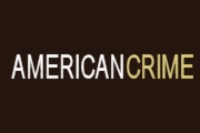 American Crime on ABC